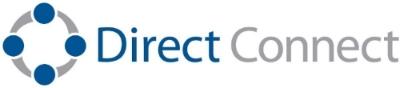 directconnect.jpg