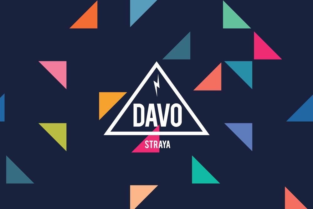davo kit logo
