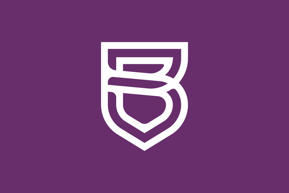 Baron Cycling branding melbourne branding