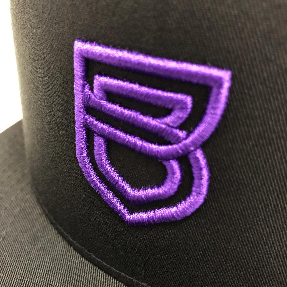Baron Caps