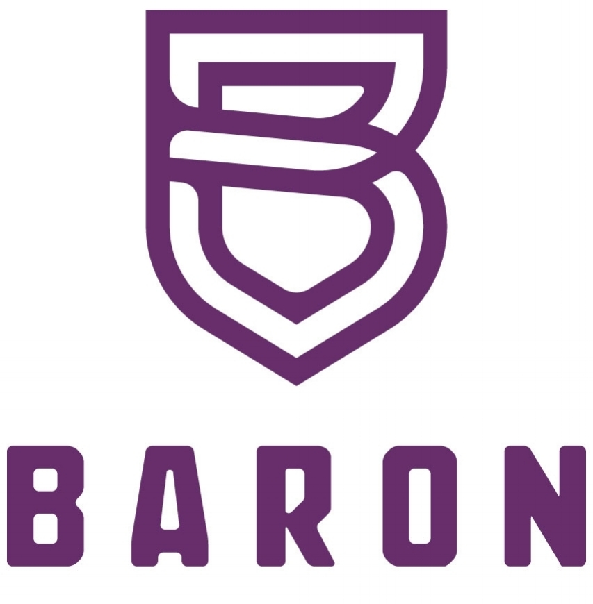 Baron Cycling Shield