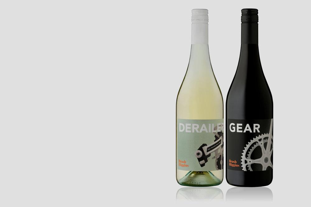 Wine Label Design, Branding Melbourne, Graphic Design Melbourne,
