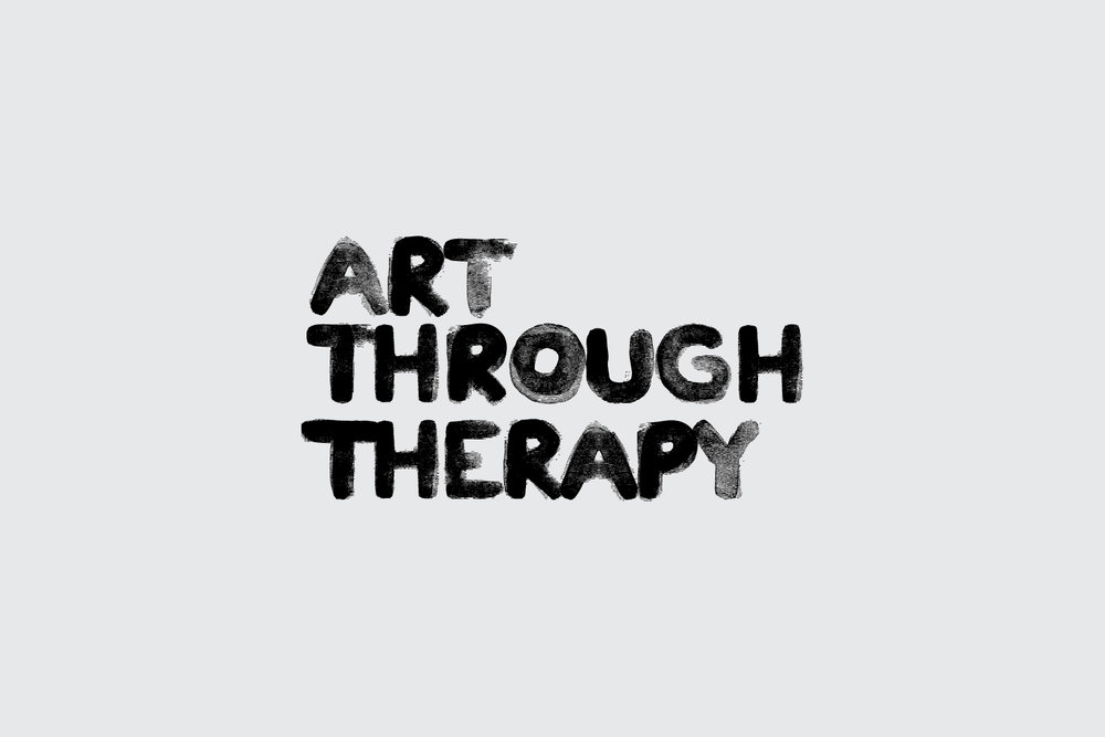 Art Through Therapy