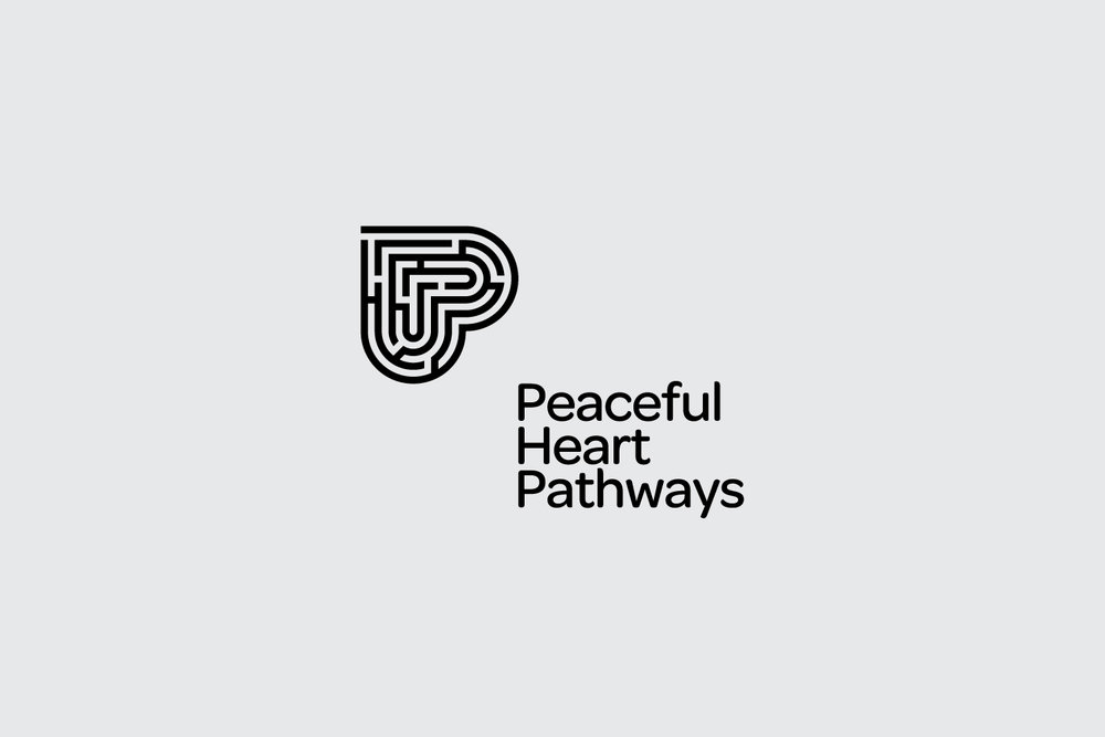 Peaceful Heart Pathways