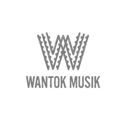 wantok.png