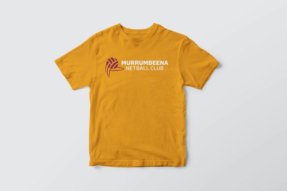 MNC_Tshirt3.jpg
