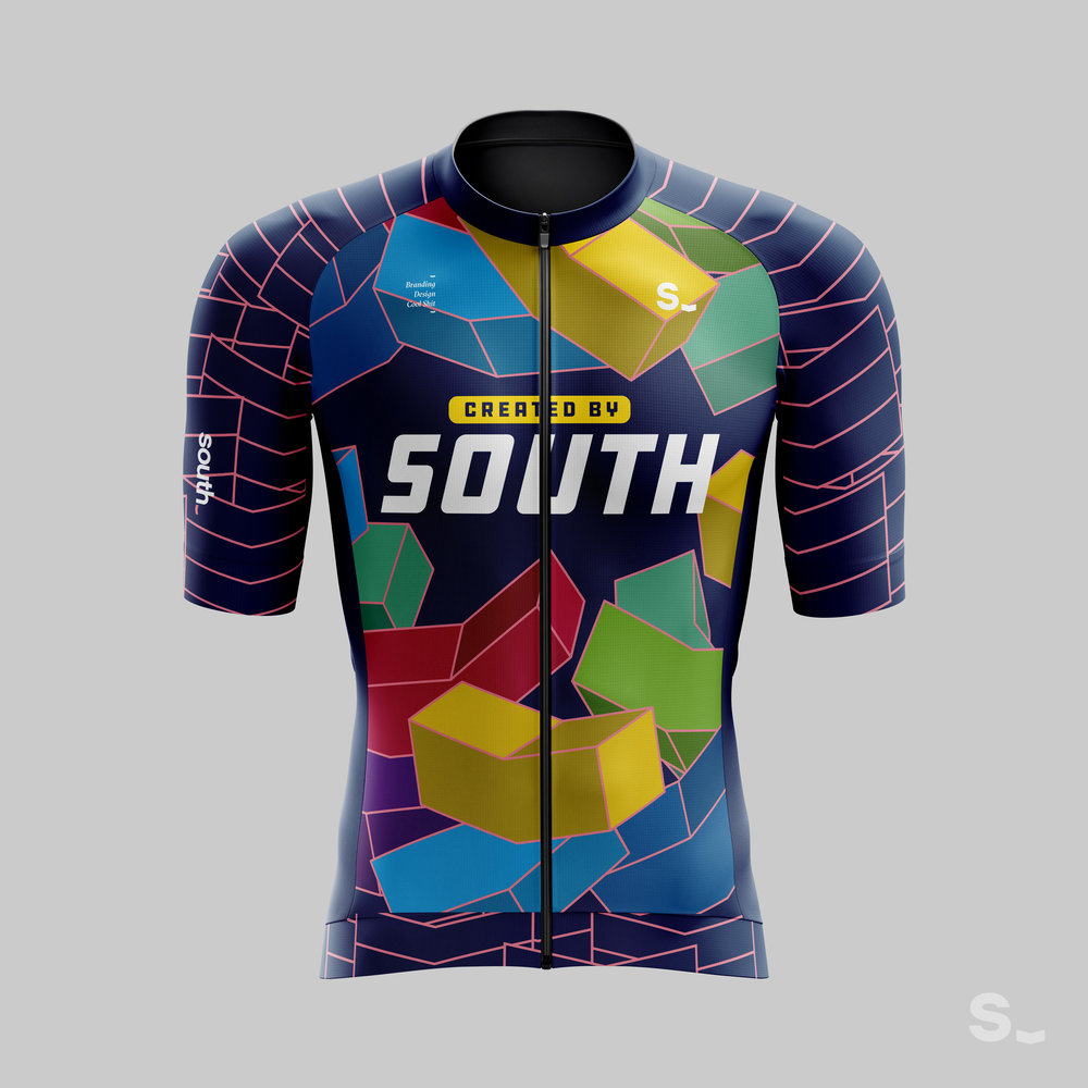 our homage to Mapei. CreatedbysouthPEI...