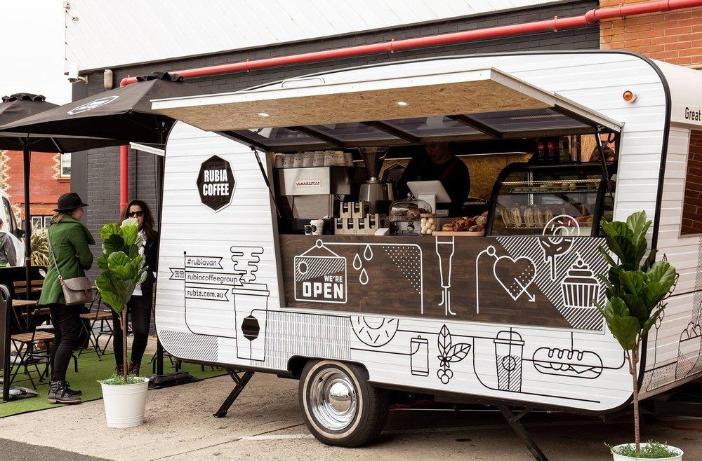 Ruba+Coffee+Van+Side