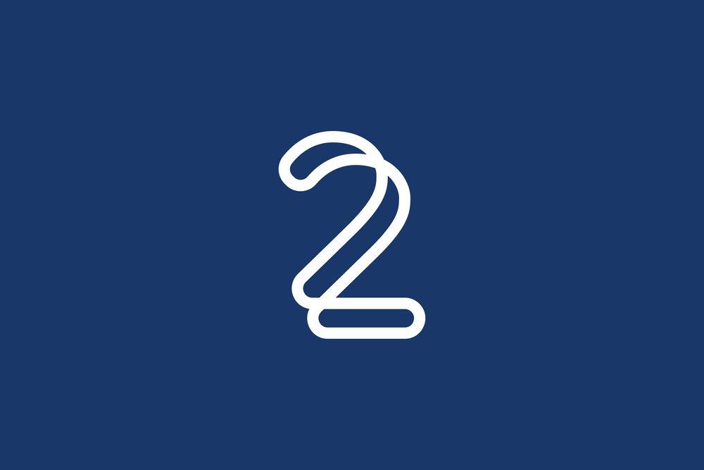 Element22 Icon