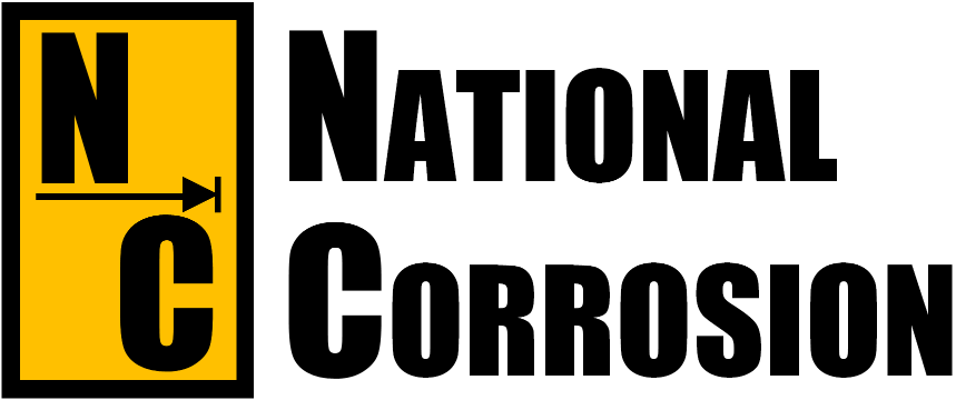 National Corrosion