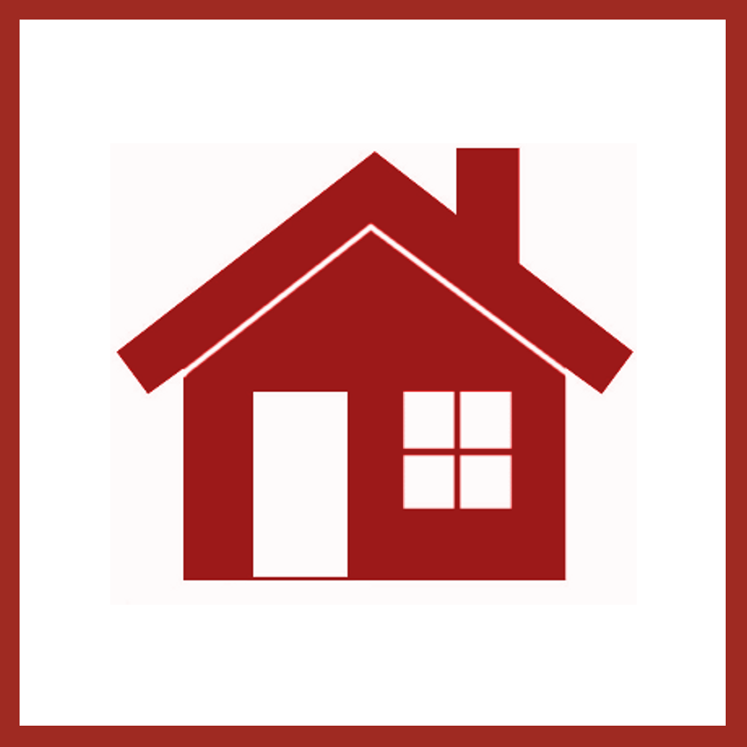 Home Icon.png
