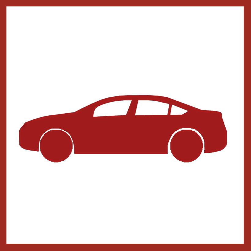 Auto Icon.png