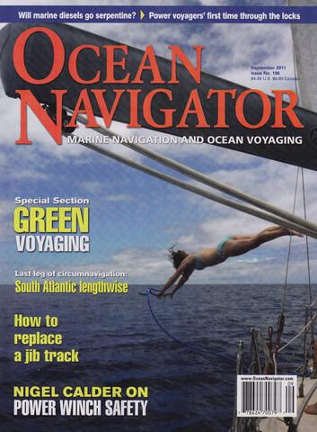 Ocean Nav Cover.jpg
