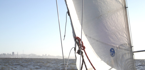 sf sailing.jpeg