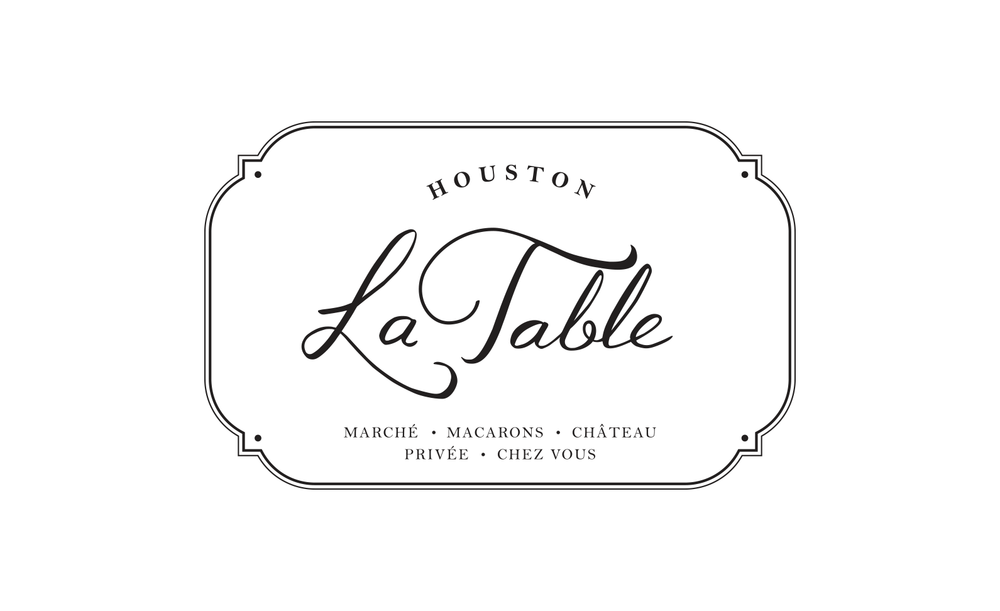 LA TABLE_logo.png