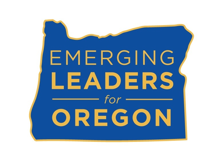 Emerging Leaders for Oregon