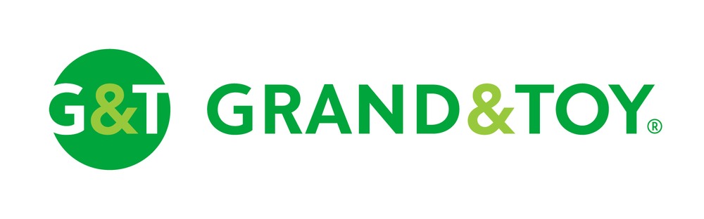 Grand-Toy-new-logo.jpg