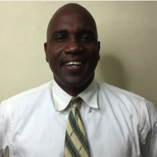 Regan Price Head Of Technology Joined Emerge BPO in2010 Has a Bachelor of Sciences degree in Information Technology from the University of Guyana.