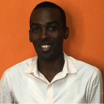 Carl Greaves Training & Quality Manager Joined Emerge BPO in2009 Obtained a Certified Accounting Technician from ACCA (UK)