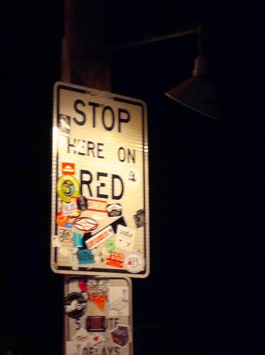 Stoplight CA.jpg