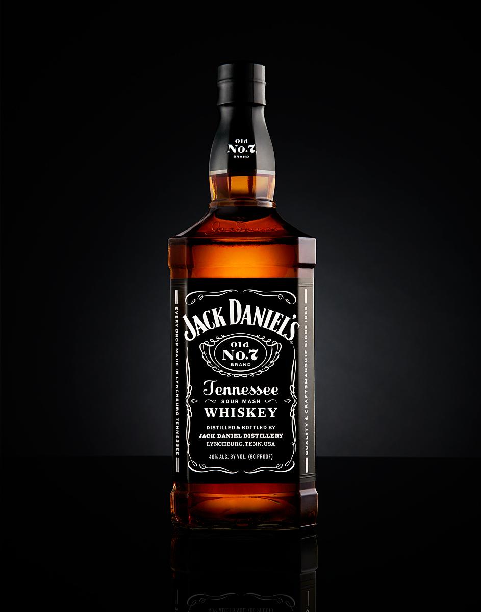 Jack-Daniels_v2_r1_web.jpg