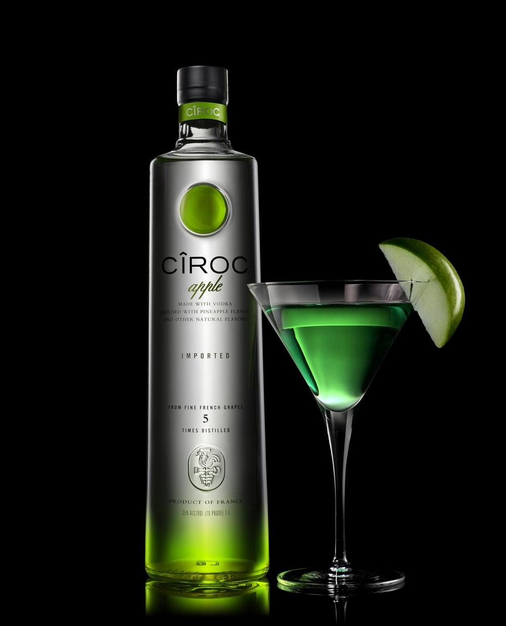 Ciroc_Black Martini.jpg