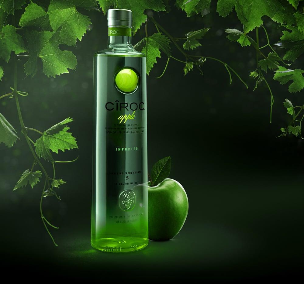 Ciroc_Green Eden.jpg