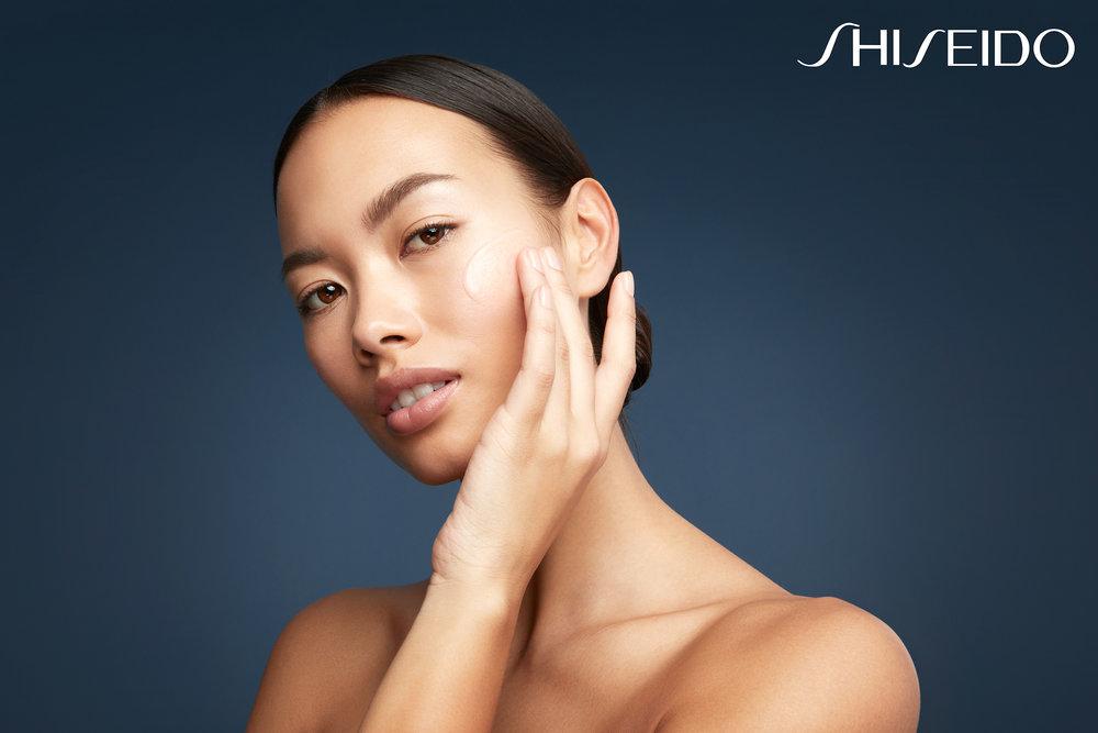Shiseido_2232_SHOT_4_358_04_web.jpg