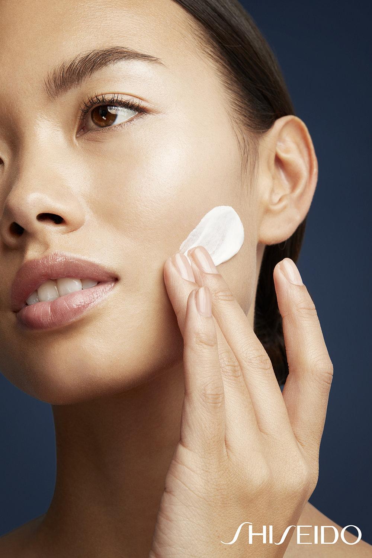 Shiseido_2232_SHOT_7_604_08_web.jpg