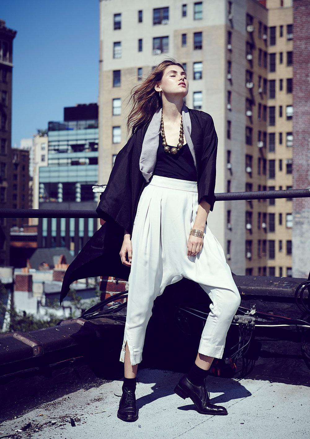 20150716_Urban_Fashion19618.jpg