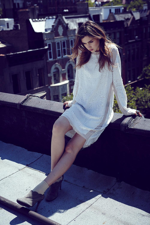 20150716_Urban_Fashion20022.jpg