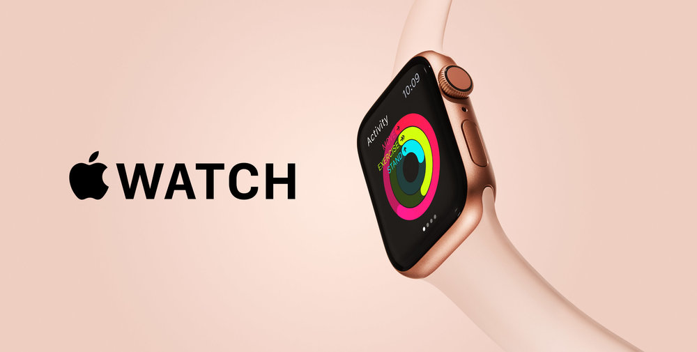 181108_Apple_Watch_0187_FB_BMS_R1_2_1.jpg