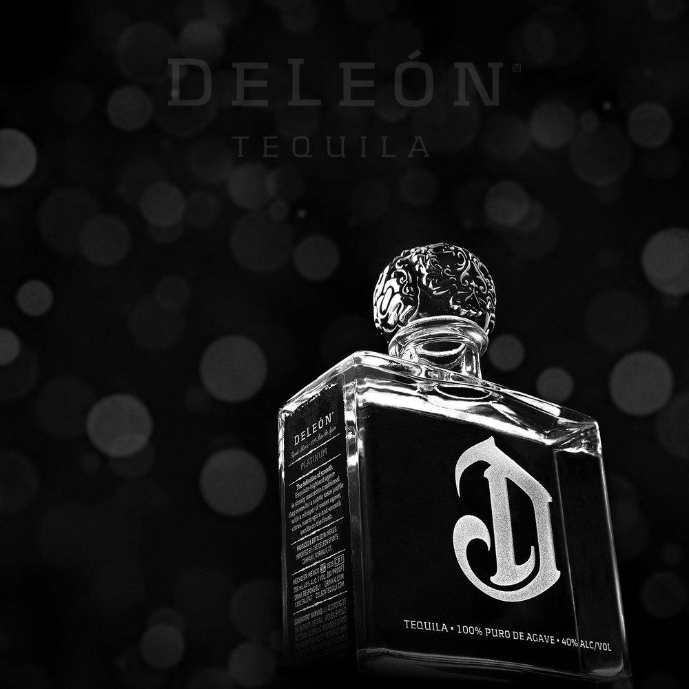 DeLeon_086.jpg
