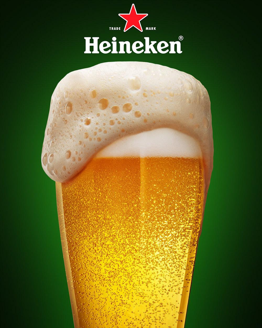 002-181019_NS_Heineken_498_BMS_R1_1_web.jpg
