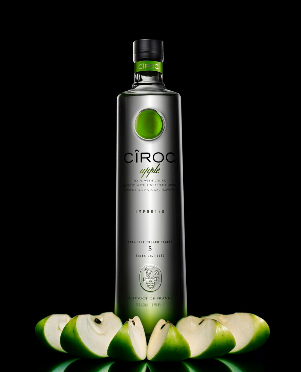 003-Ciroc_Black+Lotus.jpg