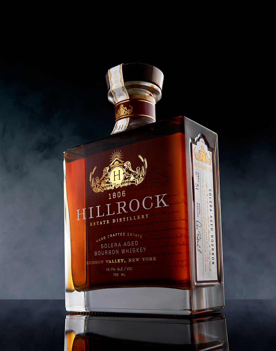 007-Hillrock_v2_r1_web.jpg