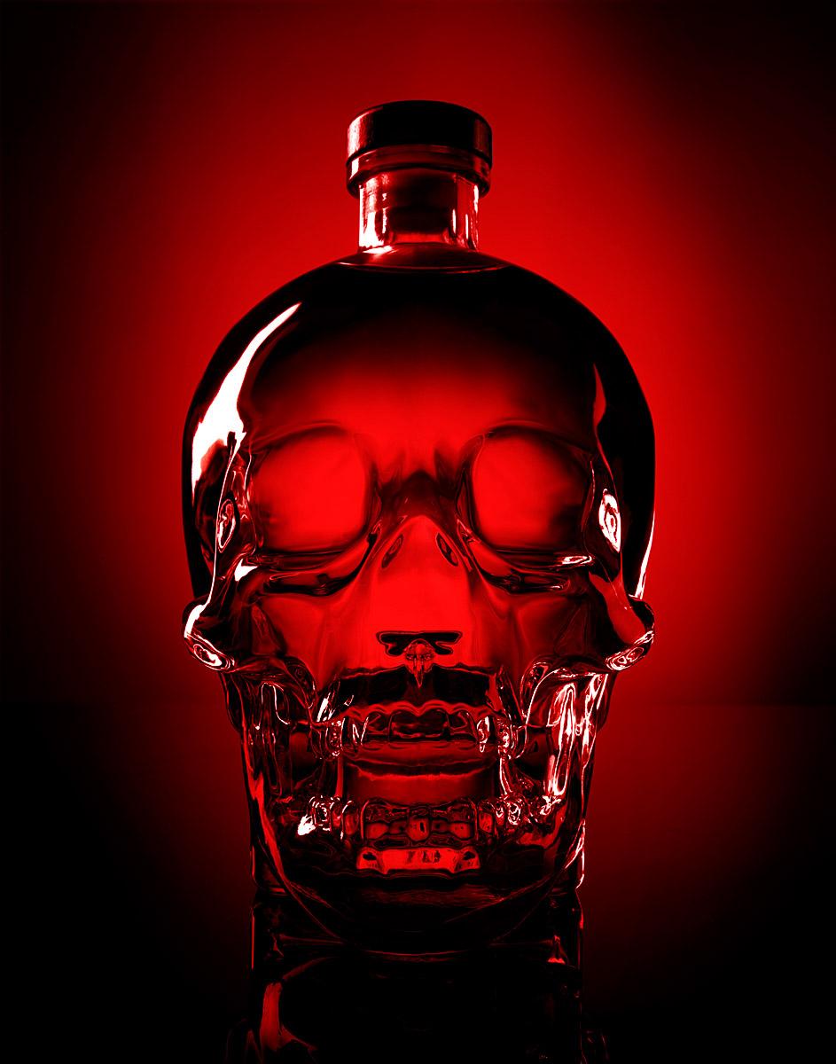 009-Skull_v1_r1_web.jpg