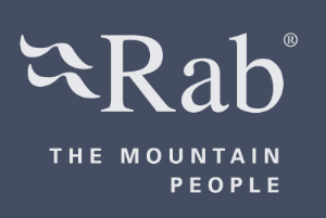 rab.equipment/us/