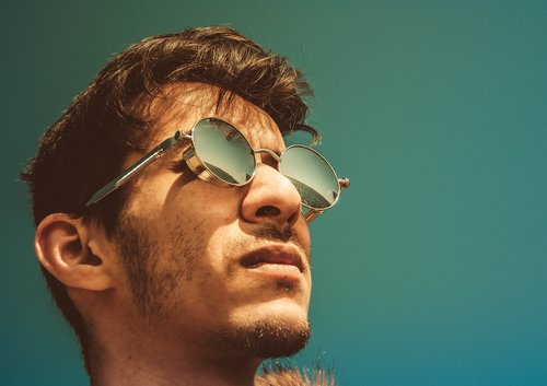 adult-blue-sky-eyewear-343717.jpg