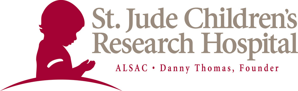 st-jude-logo-horizontal.jpg