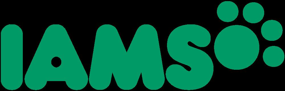 IAMS-Logo.png
