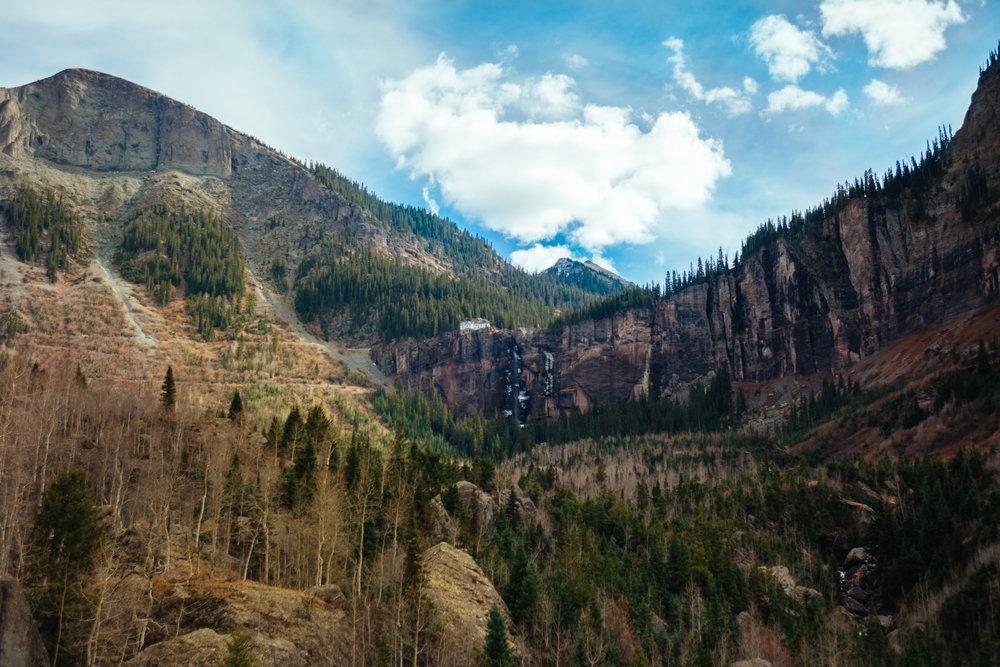 Colorado Sargento-27.jpg
