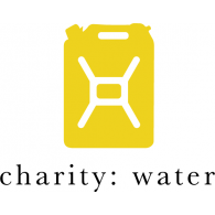 charity_water-converted.png