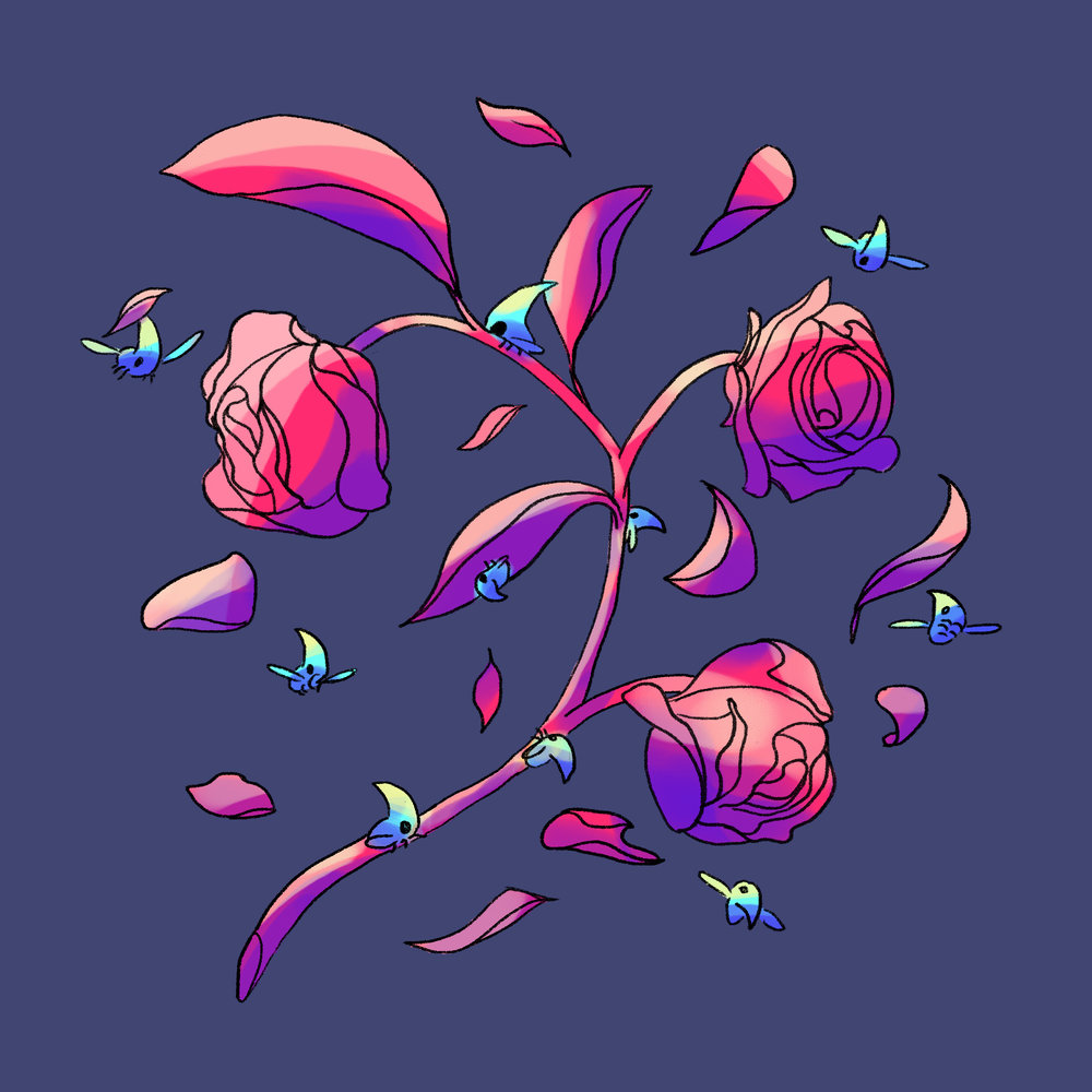 Little-Thorns.jpg