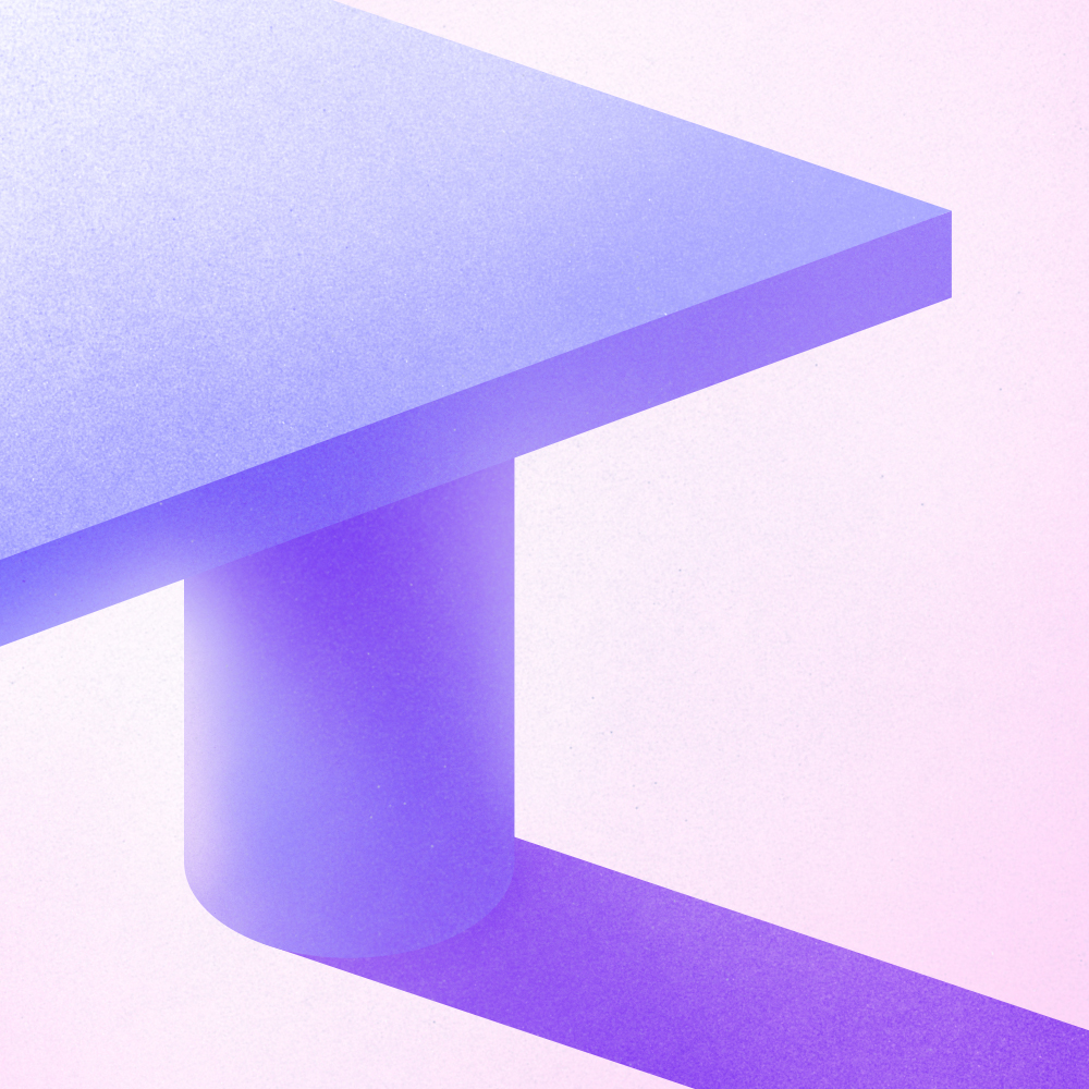 Light-Shapes-1.jpg