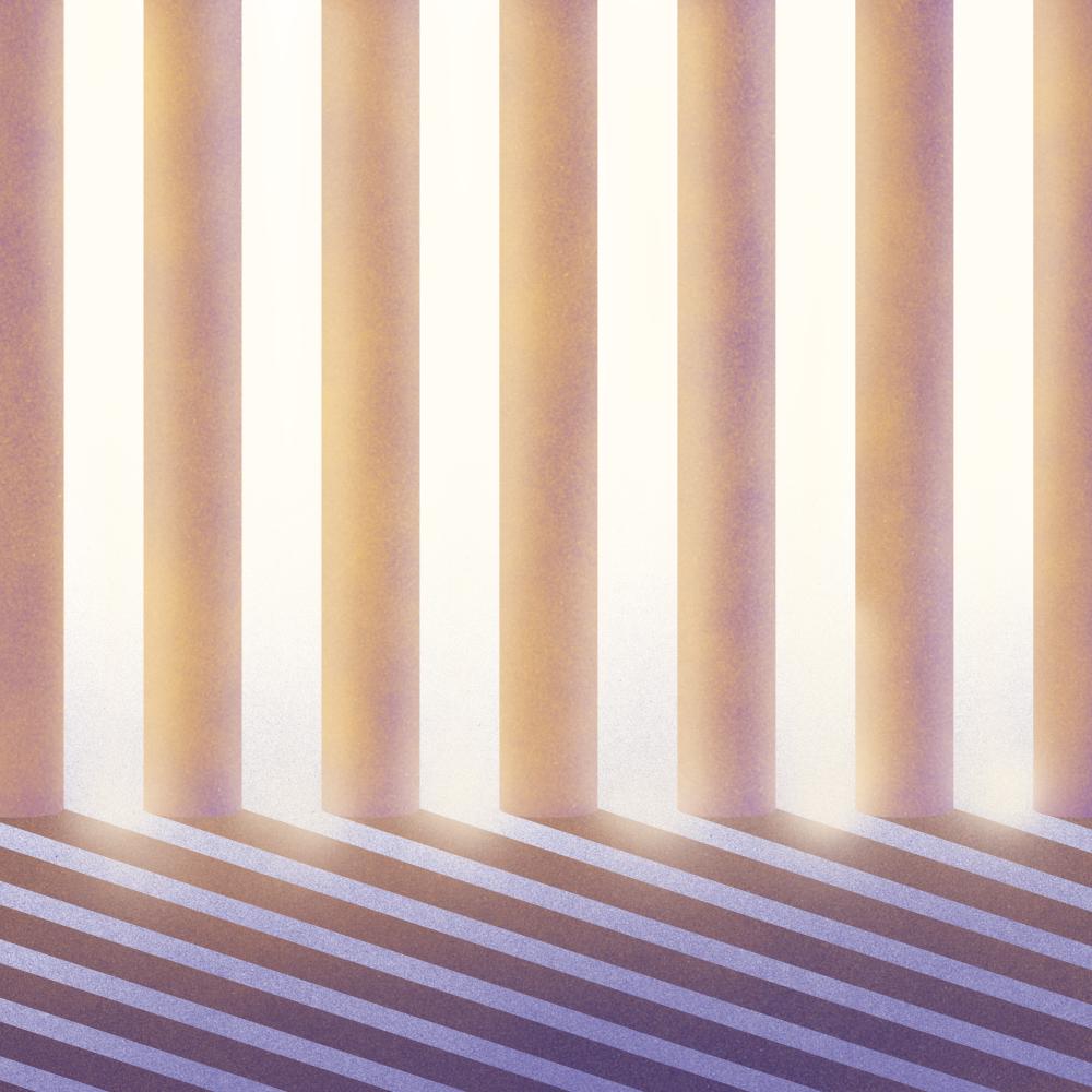 Light-Shapes-2.jpg