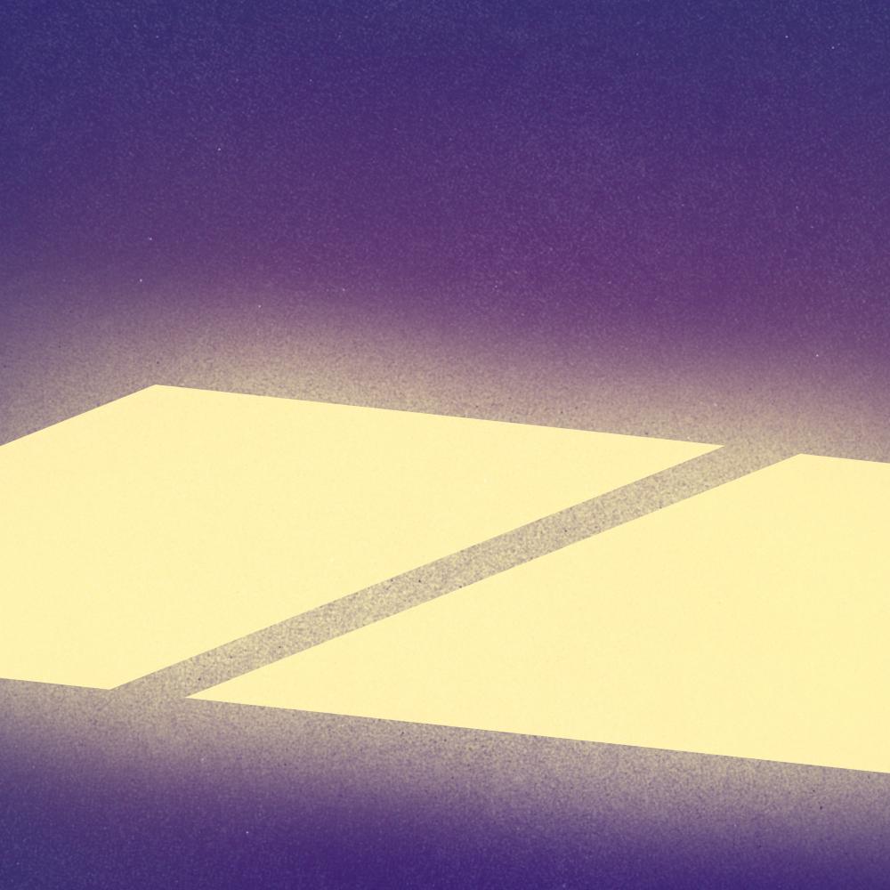 Light-Shapes-3.jpg