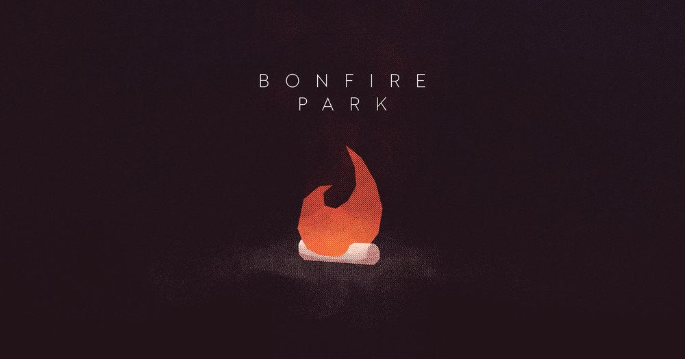 Bonfire-Park.jpg