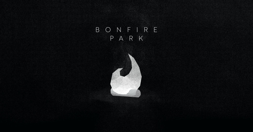 Bonfire-Park-bw.jpg