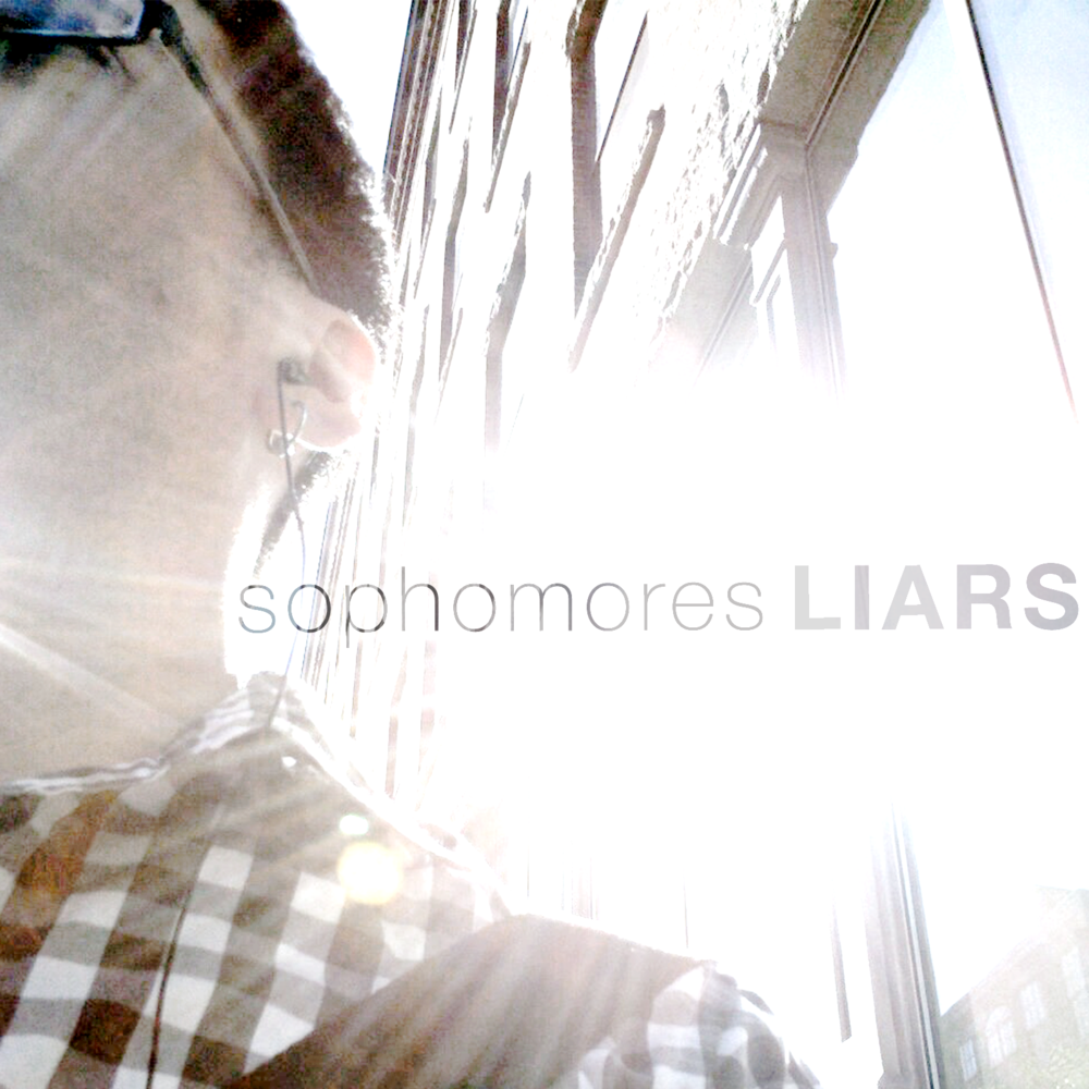 Liars_front.png